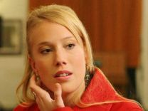 https://www.showbiz.cz/public/files/gallery/thumb/01/017f319b945bb82ecc858888902b0f581312546526_new.jpg
