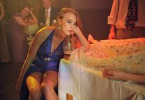 https://www.showbiz.cz/public/files/gallery/thumb/03/03f83a55377eb3f3a662000862c00b86_new.jpg