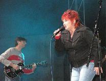 http://www.showbiz.cz/public/files/gallery/thumb/11/11d81ec0936bf6b4ff41c78524e82c851312533666_new.jpg
