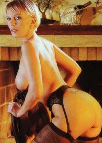 http://www.showbiz.cz/public/files/gallery/thumb/25/252f06e9262f0a9cf1a547ea4457d1fc1313397910_new.jpg