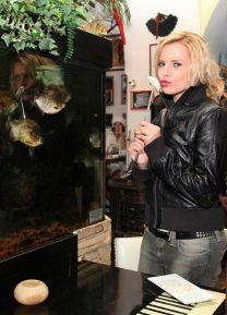 http://www.showbiz.cz/public/files/gallery/thumb/2f/2ff4a51da00783eff89d2ee8a358f2a01312478077_new.jpg