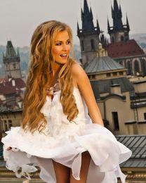 http://www.showbiz.cz/public/files/gallery/thumb/3e/3e7451617a9e9f74b964e106966509d51312548452_new.jpg