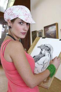 https://www.showbiz.cz/public/files/gallery/thumb/51/51d19edde3fd3f50b13c2dd49ab73fe51312541493_new.jpg