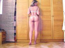 http://www.showbiz.cz/public/files/gallery/thumb/53/53fe2c4b29a636dadbeaccc2b8b0c04f_new.jpg