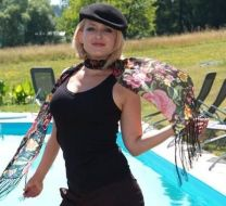 https://www.showbiz.cz/public/files/gallery/thumb/54/54e81031fd3554e7493d9ed77c8762ea1312488382_new.jpg
