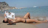 http://www.showbiz.cz/public/files/gallery/thumb/57/579f9072dc0477f083fa00c090d6910e1313395203_new.jpg