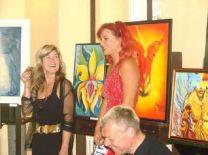 http://www.showbiz.cz/public/files/gallery/thumb/59/59c53081a97ebe3761e7fc33b54400f81312547378_new.jpg