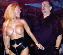 http://www.showbiz.cz/public/files/gallery/thumb/5e/5ed6f32dd92a76f0049d127f4f4195151313394916_new.jpg