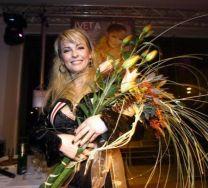 http://www.showbiz.cz/public/files/gallery/thumb/73/73922f49b05ffb1faa192406f26996931312525649_new.jpg