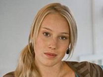 https://www.showbiz.cz/public/files/gallery/thumb/7f/7f86fcb8402c08459a6f82ea9ab227fd1312546524_new.jpg