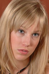 https://www.showbiz.cz/public/files/gallery/thumb/95/9553e49e401579fb6f3f4ecb504f3b391312546526_new.jpg