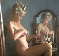 https://www.showbiz.cz/public/files/gallery/thumb/97/97687f7a798e0b84465047ed7fb284ff_new.jpg