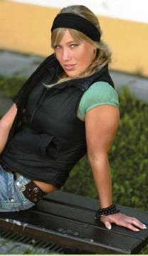 https://www.showbiz.cz/public/files/gallery/thumb/a2/a205964c8147e8e510de40c5ee1841941312546525_new.jpg