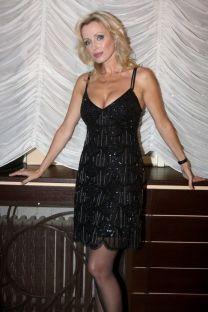 http://www.showbiz.cz/public/files/gallery/thumb/ab/abbb8be231b301afe9ddd1aa1fb33d5e1312498645_new.jpg