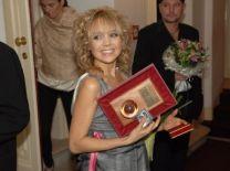 http://www.showbiz.cz/public/files/gallery/thumb/b4/b43e0f2bb0dee28aab8111762a99427e1312547909_new.jpg
