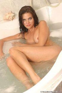 http://www.showbiz.cz/public/files/gallery/thumb/b6/b61fa1b80502310256c176e680b4c6801313395606_new.jpg