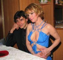 http://www.showbiz.cz/public/files/gallery/thumb/c2/c2a8b61f7651c0a00d3565960a6d72d01312525641_new.jpg