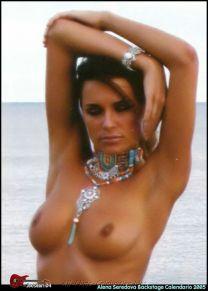 http://www.showbiz.cz/public/files/gallery/thumb/c6/c6889b023e3e2b16dd66f6c314c59f381313395346_new.jpg
