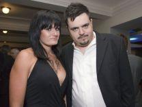 https://www.showbiz.cz/public/files/gallery/thumb/cd/cd39038d2c0759b551ca8acb6a23d17a_new.jpg