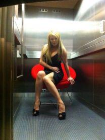 http://www.showbiz.cz/public/files/gallery/thumb/cf/cfca121e3eaf63fd865ac57a70eac4e51312525659_new.jpg