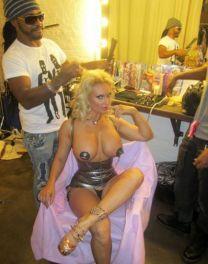 http://www.showbiz.cz/public/files/gallery/thumb/dc/dcc898bb38eef3e2beb9013fffa952641313394925_new.jpg