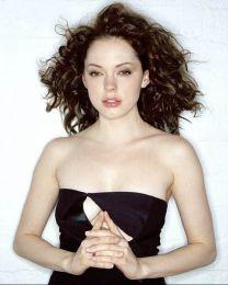Elizabeth hurley nude scene photos