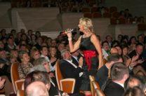 http://www.showbiz.cz/public/files/gallery/thumb/e7/e7ffd06915fd49e4eb024199c7432be41312562038_new.jpg