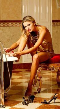 http://www.showbiz.cz/public/files/gallery/thumb/eb/ebaebd964cb1396db52dd2ce93d889d81312563696_new.jpg