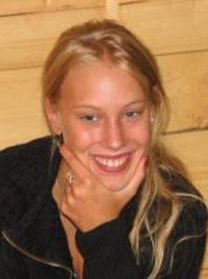 https://www.showbiz.cz/public/files/gallery/thumb/f3/f38a34791c704a0e8941a1d6361e98d11312546527_new.jpg