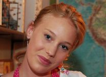 https://www.showbiz.cz/public/files/gallery/thumb/f5/f5e949594c199942ce61d4caec5033901312546524_new.jpg