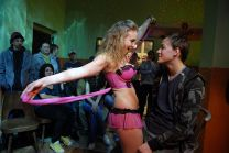 https://www.showbiz.cz/public/files/gallery/thumb/film/28/ce75a7b57828399cbd0bde850a7f087a_new.jpg