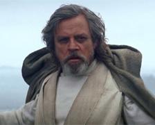 5 věcí, které musíte mít na paměti při sledování nových Star Wars