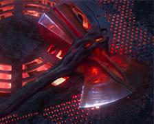 5 nejsilnějších zbraní z MCU