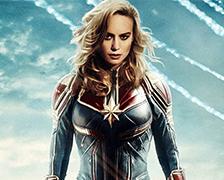 5 herců, kteří se letos přidají mezi superhrdiny Marvelu