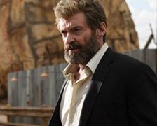 5 případů, kdy herci omylem prozradili zápletky svých filmů