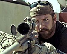 5 nejlepších sniperských momentů z filmů