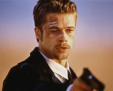 TOP 5 herců, jejichž skutečná zranění zůstala ve filmech