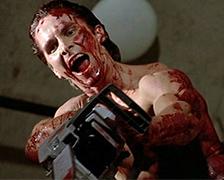 5 nejvynalézavějších zabití z hororů