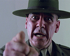 TOP 5 nejlepších realistických válečných filmů