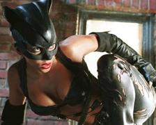 5 nejhorších superhrdinských filmů podle serveru Rottentomatoes