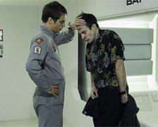 5 sci-fi zvratů, které své filmy pozvedly na novou úroveň
