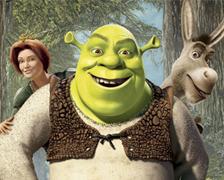7 zajímavostí, které jste možná netušili o Shrekovi a jeho filmech