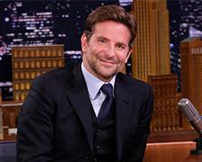 5 nejvtipnějších imitací celebrit slavnými herci