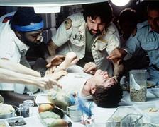 5 překvapivých filmových smrtí