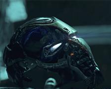 5 zajímavostí, které vám mohly uniknout v traileru na nové Avengers