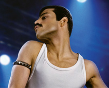 Vyhazov pro Bryana Singera! Bohemian Rhapsody je bez režiséra