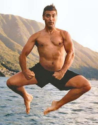 https://www.showbiz.cz/files/gallery/21/2127e3a0f9f37408f67cf5a9b950ba5b.jpg