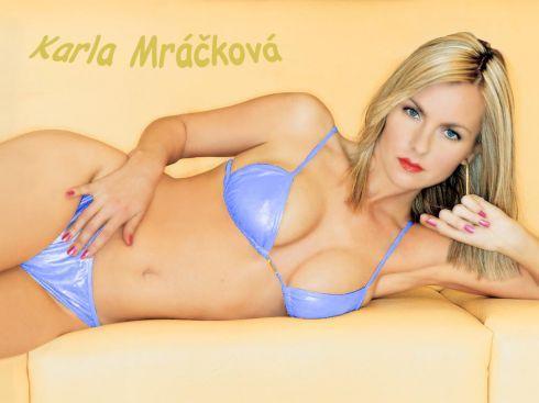 https://www.showbiz.cz/files/gallery/25/25dbfc75dcb121367b3a824c372f4fee1312482398.jpg