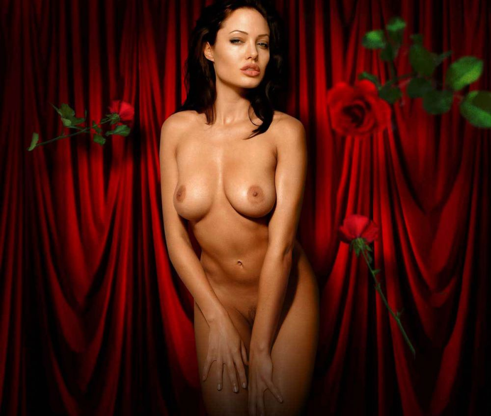 http://www.showbiz.cz/files/gallery/82/828b1cbc08401a0b9427c4f90b34088a1313395483.jpg
