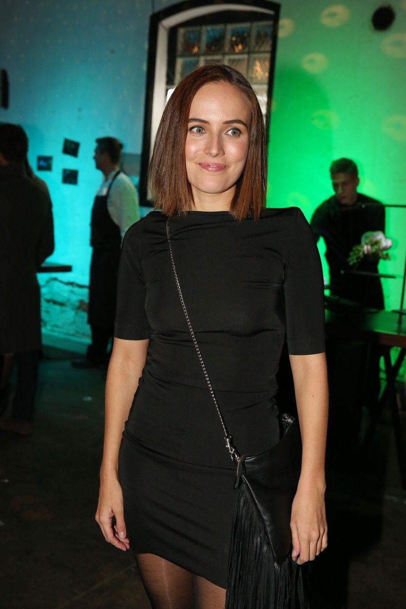Cosima Shaw Porno gallery Tennis,Zoe Cassavetes